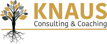 Knaus Consulting & Coaching